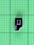 Датчик освещения, приближения Xiaomi Mi Note 10 Оригинал #48800000074X