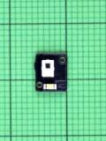Инфракрасный датчик Xiaomi Mi 8 Оригинал #4860021000F2