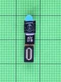 Инфракрасная камера Xiaomi Mi 8 Оригинал #413003130192