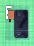 Антенна NFC Xiaomi Mi Note 10 Оригинал #48340000022B