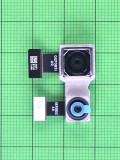 Задняя камера Xiaomi Redmi S2 Оригинал #412120150076