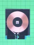 Катушка беспроводной зарядки Xiaomi Mi 9 Оригинал #483037400170