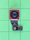 Задняя камера Xiaomi Redmi 8 Оригинал #414120491076