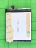 Аккумулятор Doogee S55 5500 mAh Оригинал #DGM6-DZ010-00