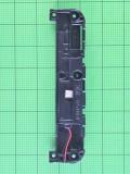 Динамик Doogee X100 полифонический в корпусе Оригинал #DGD5004-DZ012-00