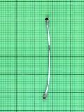 Кабель WiFi Xiaomi Pocophone F1 Оригинал #453000026045