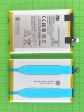 Аккумулятор BN56 Xiaomi Redmi 9A 5000mA Оригинал #46020000425D