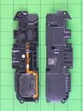 Динамик Xiaomi Redmi 9A полифонический в корпусе Оригинал #5600030C3L00