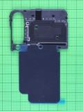 Задняя панель Xiaomi Mi 9 SE Оригинал #552271800001