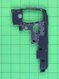Задняя панель Xiaomi Redmi Note 7 Оригинал #481081725000