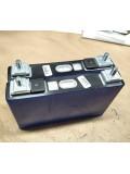 Li-Ion (NMC) аккумулятор 50Ач CATL цилиндрические с болтовыми выводами M6