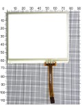 Сенсор GPS 3,5'' 77x64x50 ZT4W035001, copy