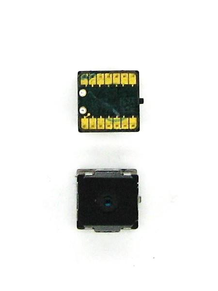 Камера Nokia 3600 slide 3M 2048X1536 AF Lobster, orig-china