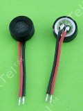 Микрофон FLY MC150 DS, Оригинал #LYS-M4015-FOL381