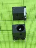 DC Power Jack PJ446 for Dell Inspiron N411z 5pin HP9YN, oem