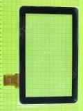 Сенсор China Tablet 9'' 50pin TPC00208 черный orig-china