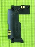 Антенна Wi-Fi FLY E171, Оригинал #N302-537000-100