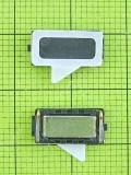 Динамик Lenovo K900, orig-china