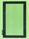 Сенсор Asus Transformer Book T100TA, черный copyAA
