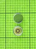 Микрофон 515 Dual 2 pin, Оригинал #5140082