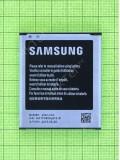 Аккумулятор B450BC,B450BE Samsung G3518 Galaxy Core LTE 2000mAh, copyAAA