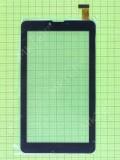 Сенсор GoClever Quantum 700N Lite 3G, черный orig-china