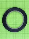 Двухсторонний скотч 3х0.3mm 10м., copyAA