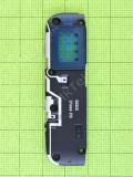 Корпус динамика Xiaomi Redmi 5A, Оригинал