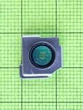 Декор камеры Xiaomi Mi5, серебристый, Оригинал