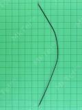 Антенный кабель Xiaomi Mi Max 2, Оригинал
