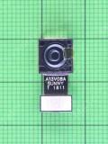 Передняя камера Xiaomi Redmi Note 5, Оригинал