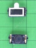 Динамик Samsung Galaxy J1 Duos J100H разговорный, orig-china