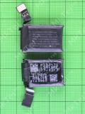 Аккумулятор Apple Watch 38mm series2 A1760 orig-china