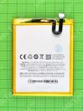 Аккумулятор BA621 Meizu M5 Note 3920mAh, orig-china