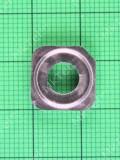 Декор камеры Nomi i5050 EVO Z, золотистый Оригинал