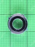 Декор камеры Nomi C080014 Libra 4 8'', серебристый Оригинал