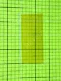 Комплект термопрокладок Nomi W10100 Deka 10'' Оригинал