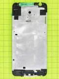 Основа дисплея Samsung Galaxy J5 J500, orig-china