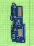 Дополнительная плата Nomi i5070 Iron-X, Оригинал