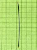 Антенный кабель Xiaomi Redmi 4X, Оригинал