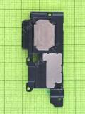 Динамик Xiaomi Mi A1 в корпусе, Оригинал