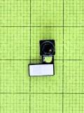 Передняя камера Xiaomi Redmi 5, Оригинал