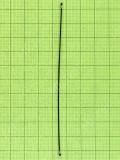 Антенный кабель Xiaomi Redmi Note 5A Оригинал #453000060045