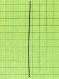 Антенный кабель Xiaomi Redmi Note 5A, Оригинал