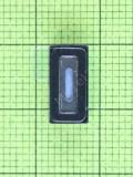 Динамик Nomi i5070 Iron-X разговорный, Оригинал