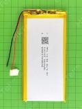Аккумулятор 3260125 3000mAh 3.2x60x125mm, copyAA (реально 2800mah)