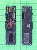 Динамик Huawei P9 Lite (VNS-L21) в корпусе, orig-china