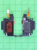 Динамик Huawei Nova Plus в корпусе, orig-china