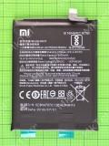 Аккумулятор BN47 Xiaomi Mi A2 Lite 3900mAh Оригинал #46BN47G03014