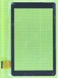 Сенсор Digma Plane 1700B 4G 10.1'' 50pin, черный orig-china